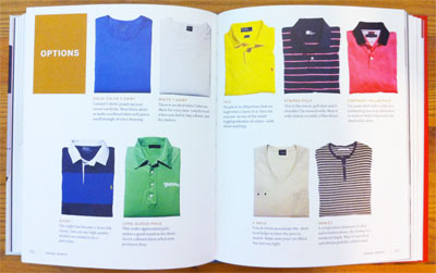 guy style guide book review 2 details men s style manual the