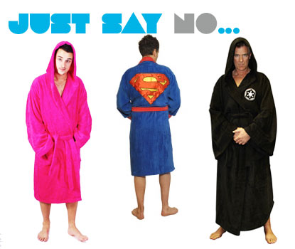 wholesale pajamas bathrobe - novelty pajamas bathrobe China