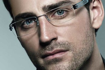 mens-glasses-guide-2013