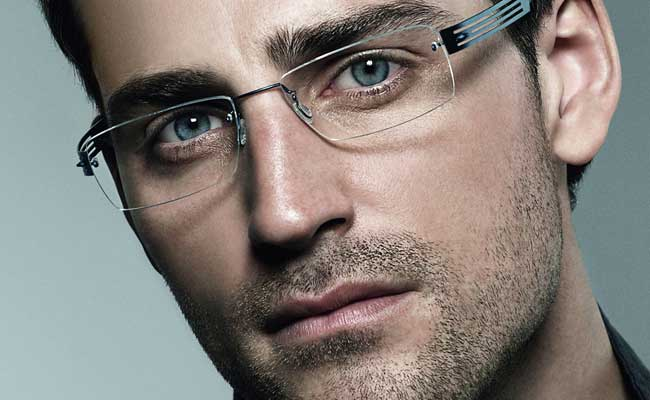 Glasses Frames Mens Style : Mens Glasses Styles - Bing images