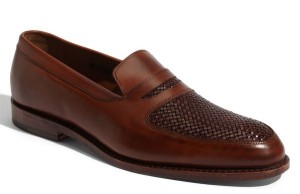 Allen-Edmonds-Carlsbad-Penny-Loafer