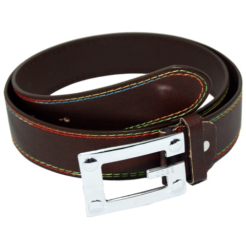 casual-belt-2013